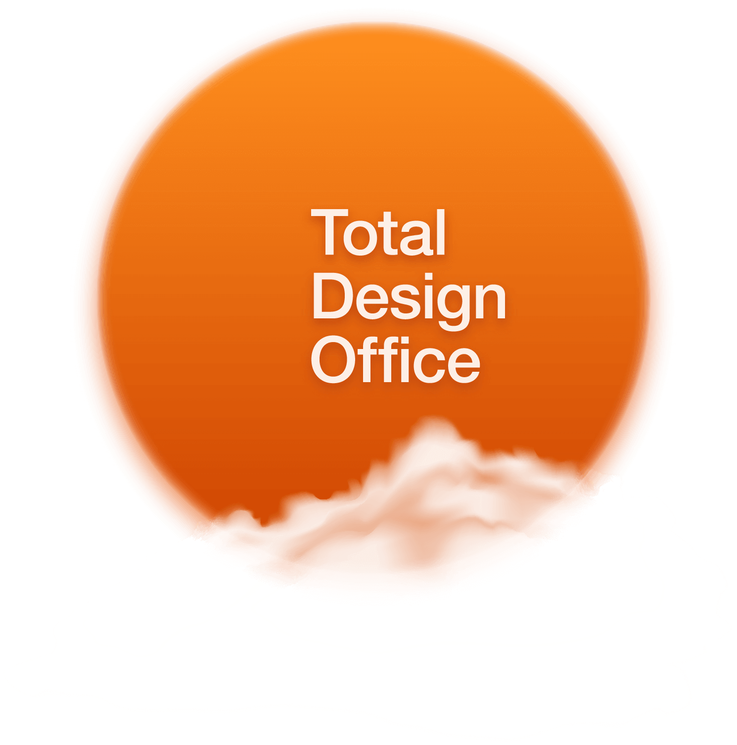 Total Design Office